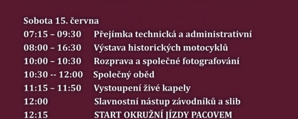 Pacovsky-okruh-2019-2-J.Hradecky.jpg
