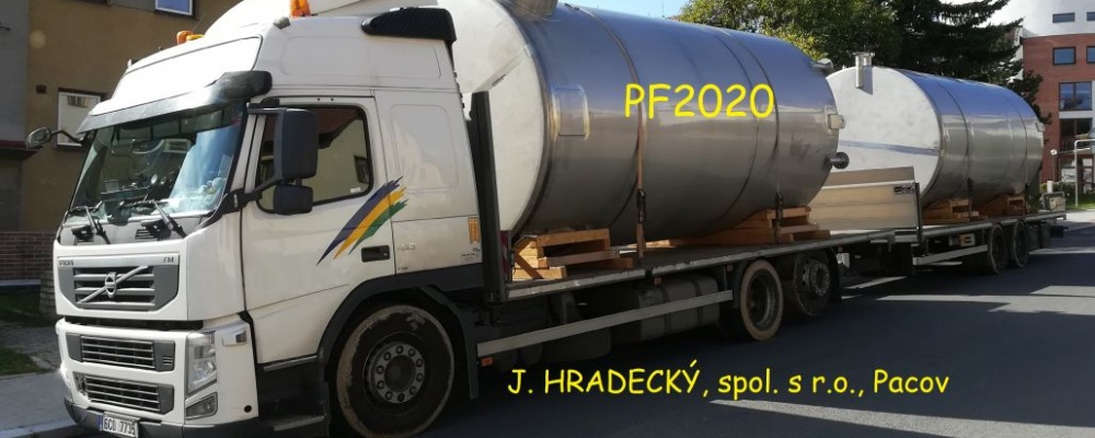 J.HRADECKY_PF2020.jpg